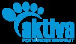 Aktiva Fotvård Logo